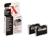 Xerox 8R7994 Black Inkjet Cartridge