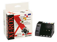 Xerox 8R7999 Photo Color Printhead Inkjet Cartridge