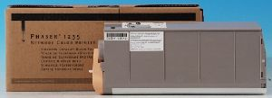 Xerox / Tektronix 006R90293 (6R90293) Black Laser Toner Cartridge