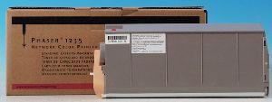 Xerox / Tektronix 006R90295 (6R90295) Magenta Laser Toner Cartridge