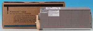 Xerox / Tektronix 006R90304 ( 6R90304 ) Cyan High Capacity Laser Toner Cartridge