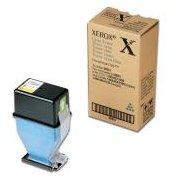 Xerox 006R00857 OEM originales Cartucho de tóner láser