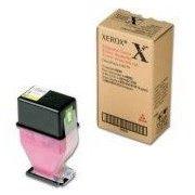 Xerox 006R00858 (6R858) Magenta Laser Toner Cartridge