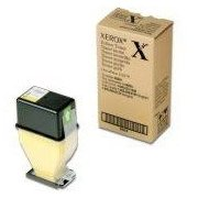 Xerox 006R00859 (6R859) Yellow Laser Toner Cartridge