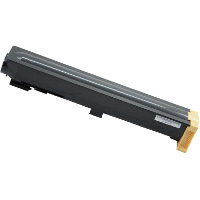Xerox 006R01179 (Xerox 6R1179) Compatible Laser Toner Cartridge