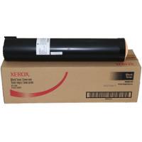 Xerox 006R01237 (Xerox 6R1237) Laser Toner Cartridge