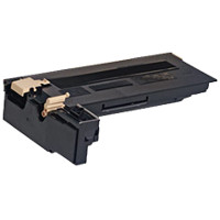 Xerox 006R01275 (Xerox 6R1275) Compatible Laser Toner Cartridge
