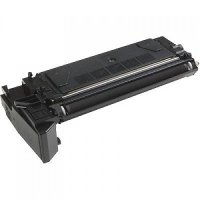Xerox 006R01278 (Xerox 6R1278) Compatible Laser Toner Cartridge