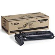Xerox 006R01278 (Xerox 6R1278) Laser Toner Cartridge