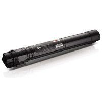 Xerox 006R01395 (Xerox 6R1395) Compatible Laser Toner Cartridge