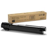 Xerox 006R01395 (Xerox 6R1395) Laser Toner Cartridge