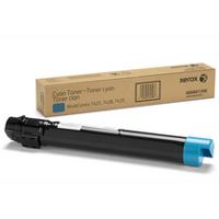 Xerox 006R01398 (Xerox 6R1398) Laser Toner Cartridge