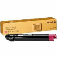Xerox 006R01459 Laser Toner Cartridge
