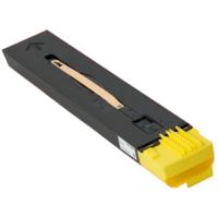 Xerox 006R01526 (Xerox 6R1526) Compatible Laser Toner Cartridge