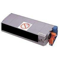 Xerox 006R90303 (Xerox 6R90303) Compatible Laser Toner Cartridge