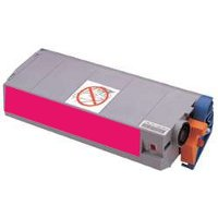 Xerox 006R90305 (Xerox 6R90305) Compatible Laser Toner Cartridge