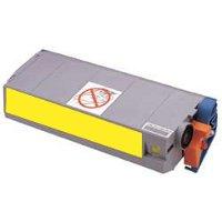 Xerox 006R90306 (Xerox 6R90306) Compatible Laser Toner Cartridge
