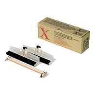 Xerox 008R07724 (8R7724) Laser Toner Fuser Oil Kit