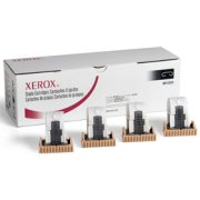 Xerox 008R12925 Laser Toner Staple Pack