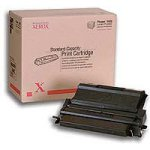 Xerox 013R00556 (13R556) Printer Drum