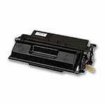 Xerox 013R00561 (13R561) Laser Toner Print Cartridge