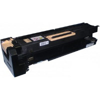 Compatible Xerox 13R589 (013R00589) Printer Drum