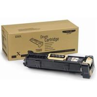 Xerox 013R00591 Copier Drum