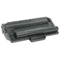 Xerox 013R00606 Replacement Laser Toner Cartridge