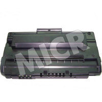 Xerox 013R00606 Remanufactured MICR Laser Toner Cartridge