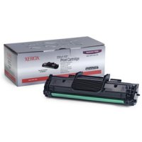 Xerox 013R00621 Laser Toner Cartridge