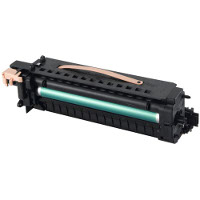 Xerox 013R00623 (Xerox 13R623) Compatible Printer Drum