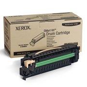 Xerox 013R00623 (Xerox 13R623) Printer Drum Cartridge