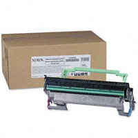 Xerox 013R00628 Fax Drum Cartridge