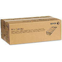 Xerox 013R00669 / 13R669 Laser Toner Cartridge