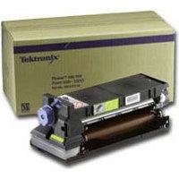 Xerox / Tektronix 016-1323-00 Laser Toner Fuser (110V)