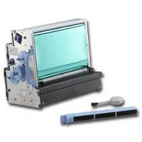 Xerox / Tektronix 016-1457-00 Color Laser Toner Imaging Unit
