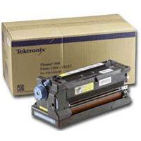 Xerox / Tektronix 016-1534-00 Laser Toner Fuser (110V)