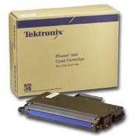 Xerox / Tektronix 016-1537-00 Cyan Laser Toner Cartridge