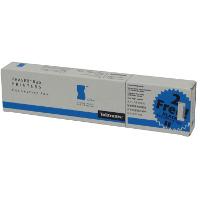 Xerox / Tektronix 016-1605-00 Solid Ink Sticks (5 Cyan / 2 Black)