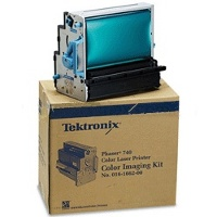 Xerox / Tektronix 016-1662-00 Color Laser Toner Imaging Unit