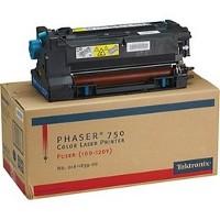 Xerox / Tektronix 016-1839-00 Laser Toner Fuser (110V)
