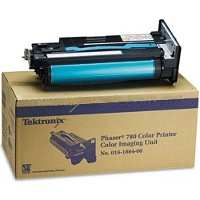 Xerox / Tektronix 016-1864-00 Color Laser Toner Imaging Unit