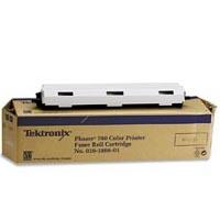 Xerox / Tektronix 016-1866-01 Laser Toner Fuser Roll