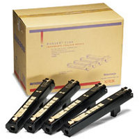 Xerox / Tektronix 016-1883-00 Laser Toner Print Cartridge Kit