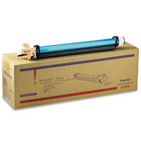 Xerox / Tektronix 016-1886-00 Laser Toner Print Cartridge