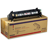 Xerox / Tektronix 016-1887-00 Laser Toner Fuser Unit (110V)