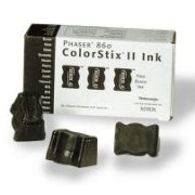 Xerox 016-1902-01 Solid Ink Sticks (3/Pack)