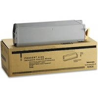 Xerox / Tektronix 016-1913-00 Black Laser Toner Cartridge