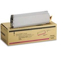 Xerox / Tektronix 016-1915-00 Magenta Laser Toner Cartridge