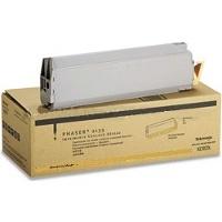 Xerox / Tektronix 016-1916-00 Yellow Laser Toner Cartridge